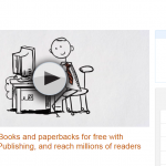 Publishing low-content books in KDP