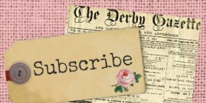 Subscribe for the Latest in Low Content Self Publishing