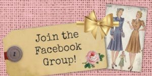 Join Julie's Low Content Publishing Facebook Group