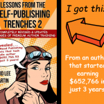 Lessons from the Self Publishing Trenches Review
